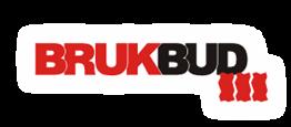 BRUKBUD